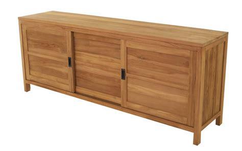 meuble bas cuisine porte coulissante awesome meubles bas portes avec tiroirs profondeur avec ou