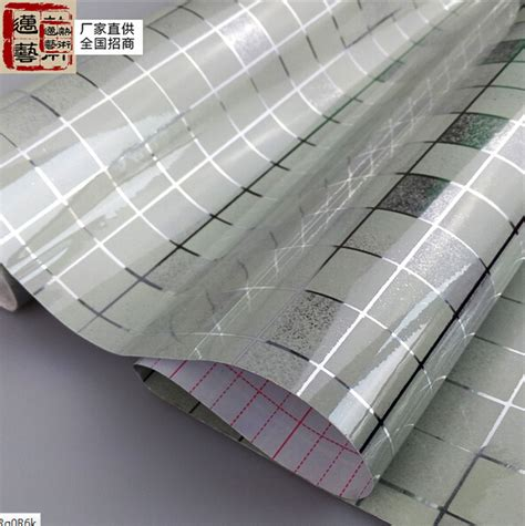 papier vinyl cuisine aliexpress com acheter salle de bains stickers muraux pvc