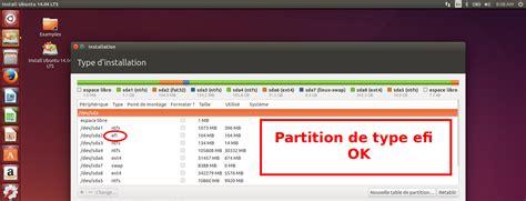 ubuntu l setup libre 224 quimperl 233 installer ubuntu