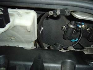 Vanne Egr 206 1 4 Hdi : vanne egr sur 206 diesel 206 peugeot forum marques ~ Medecine-chirurgie-esthetiques.com Avis de Voitures