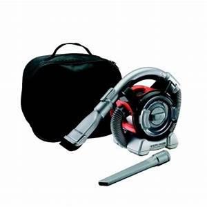 Aspirateur Allume Cigare : aspirateur voiture black et decker pad1200 xj valuation ~ Carolinahurricanesstore.com Idées de Décoration