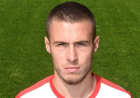 Doncaster Rovers v Luton Town: Team news and match stats ...