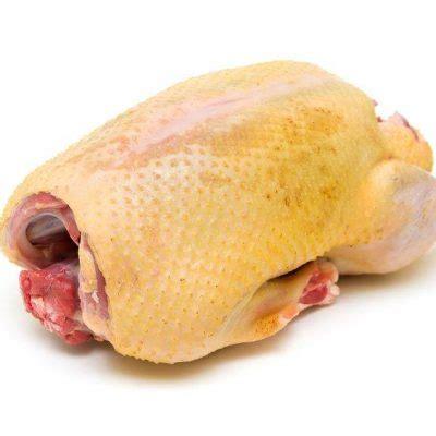 cuisiner canard entier produits canard goûteux