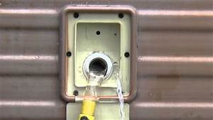 Rv Water Heater Bypass Valve Diagram  U2014 Untpikapps