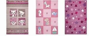 tapis chambre de fille tapis chambre d39enfant et bebe With tapis chambre bébé avec offrir bouquet