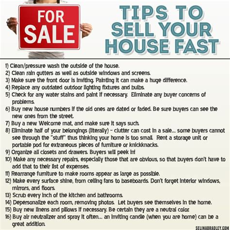 Design Tips For Selling Your Home by Best 25 Sell House Ideas On Homes For Sell