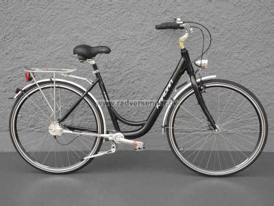 fahrrad mit kardanantrieb 28 alu fahrrad damenfahrrad kardan kardanantrieb 7