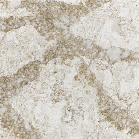 Florida Tile Wilmington Nc by Elegantly Set In Granite Marble Neolith Dekton