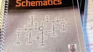 Reading Schematics