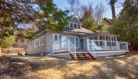 cottage for sale now sold cottage in muskoka for sale lake muskoka