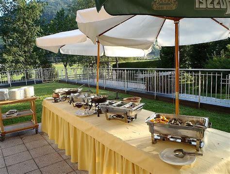 Grillen Auf Der Terrasse by Veranstaltungen Im Sommer