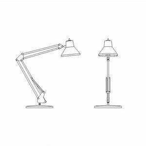 uv light bulbs uv c unit velda uva uvb uvc differences With how compact fluorescent lamps work and how to dim them powerguru