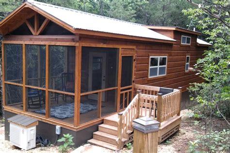 lake lure cabin rentals cabin rental next to lake lure carolina