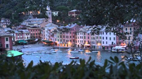 Portofino Photo by Portofino Italy