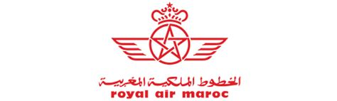 royal air maroc reservation siege royal air maroc at ram heathrow