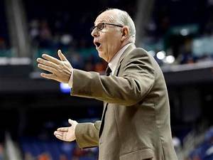 UM basketball team holds off Virginia Tech in ACC tourney ...