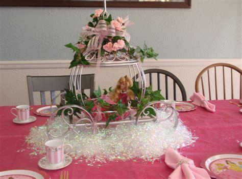 princess tea table decoration ideas home theme ideas
