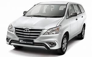 5 Mobil Diesel Paling Populer Di Indonesia Yang Irit Bahan