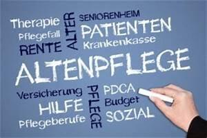 Bafög Riester Rente : pflege bahr einfuehrung mit hindernissen ~ Lizthompson.info Haus und Dekorationen