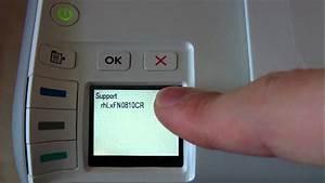 Fixing Hp Photosmart C4xxx Series Printer