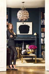 Aerin Lauder's home is everything. | decor ideas for my ...