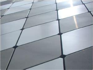 alpolic mitsubishi plastics composites america alpolic mitsubishi plastics composites