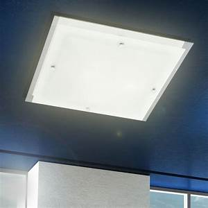 Wohnzimmer Deckenlampe : deckenleuchte deckenlampe deckenlicht beleuchtung lampe ~ Pilothousefishingboats.com Haus und Dekorationen