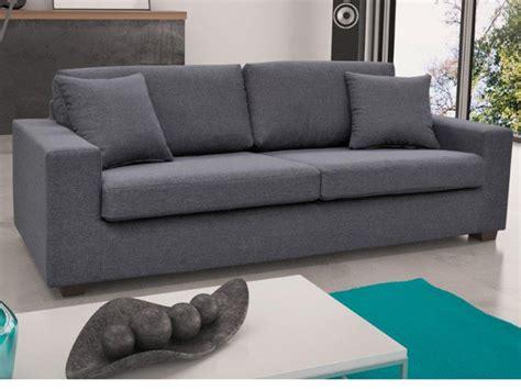 canap駸 et fauteuils canape et fauteuil assorti 28 images canap 233 d angle en cuir italien design et