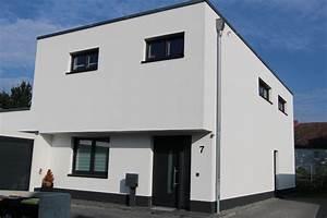 Bodentiefe Fenster Varianten : dr sporkenbach baukonzept gmbh ~ Buech-reservation.com Haus und Dekorationen