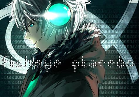 anime hackers frey anime amino