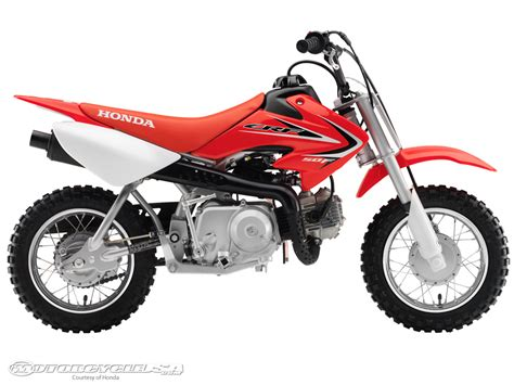 honda motocross bike 2012 honda dirt bikes photos motorcycle usa