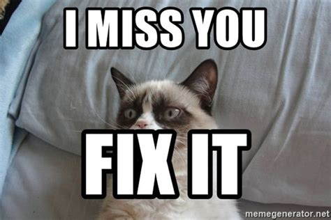 Missing You Memes - the 6 best i miss you memes