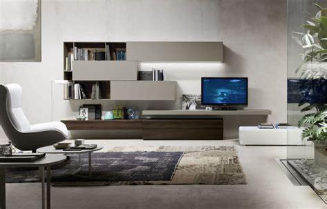 House Arredamenti soggiorno orme design arredamenti barin