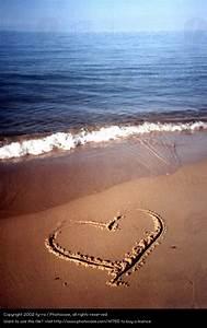 Bilder Meer Strand : photocase meer strand ferien urlaub reisen liebe erholung sand ty ra photocase kreative stockfotos ~ Eleganceandgraceweddings.com Haus und Dekorationen