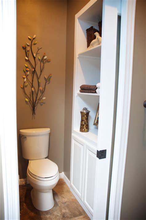closet bathroom ideas master bathroom closet remodel transitional bathroom