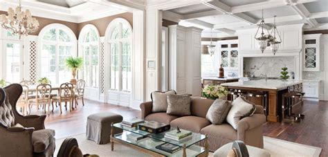 Stone Living Room Nj by Conoce La Mega Mansi 243 N Pintada Con Oro De 18 Quilates En