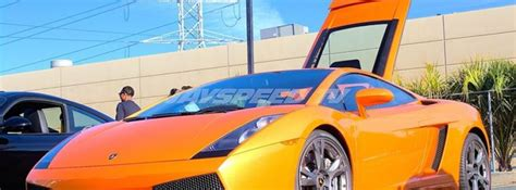 © cars & coffee 2021. Cars, Coffee, and Karting - April, Tampa FL - Apr 8, 2017 - 8:00 AM