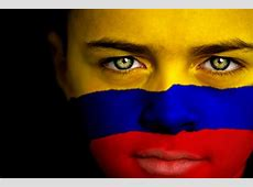 7 Top Trends among Colombian Internet Users LatinLink