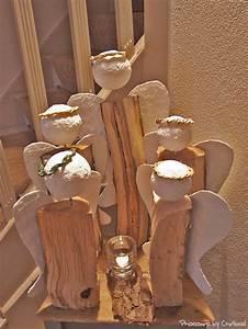 Engel Aus Holz Selber Machen : engel aus die landlust 11 acice 39 s blog ~ Lizthompson.info Haus und Dekorationen