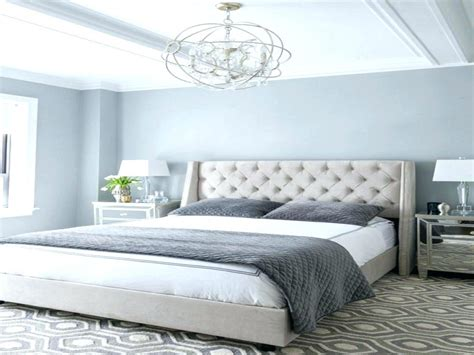 bedroom color ideas maximizing the size of bedroom q house
