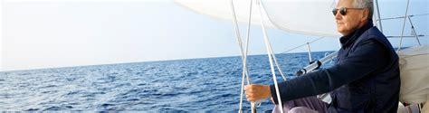 Boat Us Insurance Florida by North Miami Beach Fl Insurance Agents Assure Us Florida