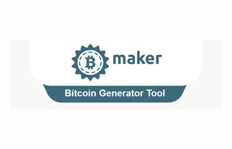 Generates a hash160 from a bitcoin's public key. Limited Bitcoin Generator Review - Safe BTC Wallet Address Input To Earn?