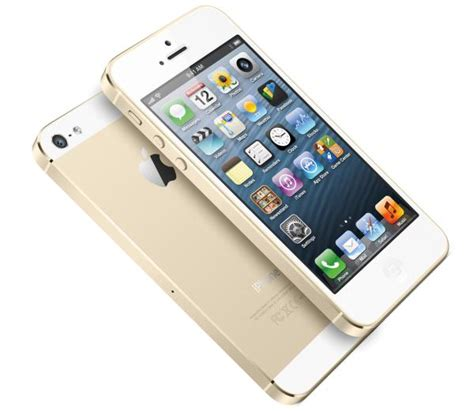 iphone 5s price in india iphone 5s price in india more expensive than elsewhere