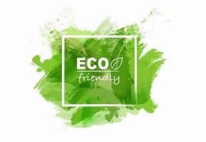 Wie Kann Man Energie Sparen : wie kann man beim geschirrsp ler energie sparen ~ Frokenaadalensverden.com Haus und Dekorationen