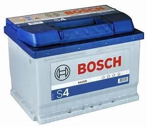 Bosch S4 12v 60ah : 70ah bosch s4 battery uk ref 069 971aa0691 ~ Jslefanu.com Haus und Dekorationen