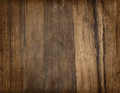 wood background free free background image pujangga 0709