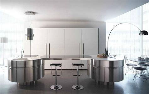 cuisine ultra design cuisine ultra design 5 photo de cuisine moderne design