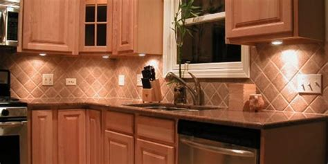 Granite Countertops And Backsplash Pictures Baltic Brown