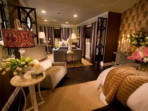 Hgtv Bedroom Furniture by Bedroom Layout Ideas Hgtv