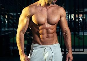 A Quoi Sert Une Prise De Masse En Musculation
